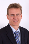 Frank Härtling