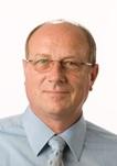 Dieter Paulus