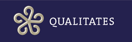 qualitates_logo