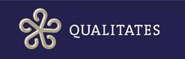 qualitates_logo