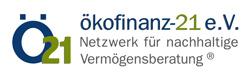 120418_ökofinanz_logo